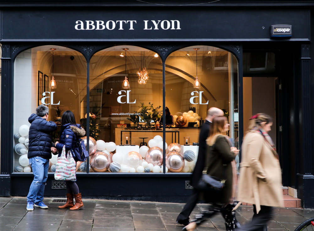 Abbott Lyon Pop-Up Shop Bath.jpg