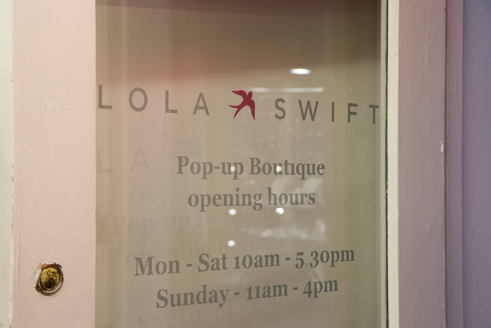 Lola Swift Pop-Up Shop Bath.jpg
