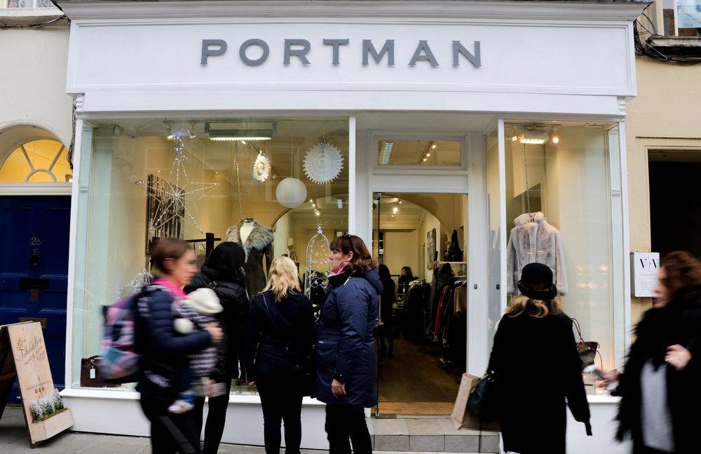 Portman Bath UK.jpg