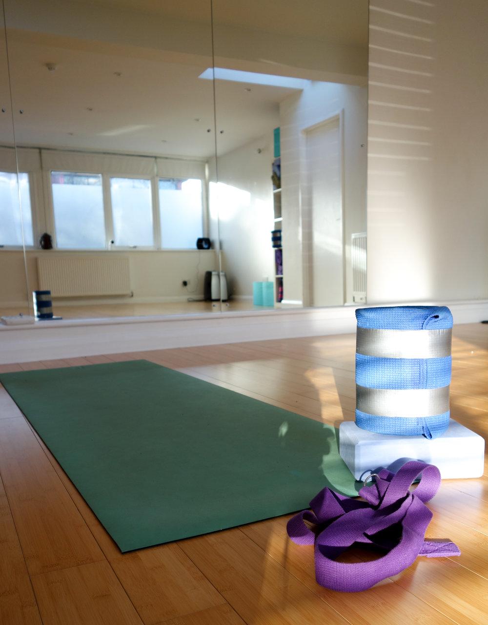 MoveGB Bath Yoga Studio.jpg