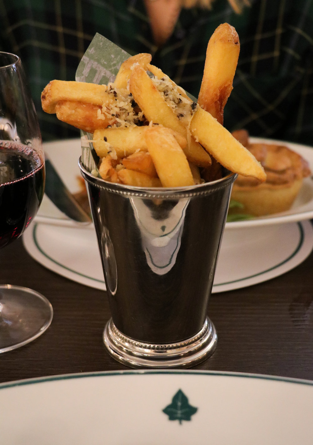 The Ivy Bath Brasserie Restaurant Review.jpg