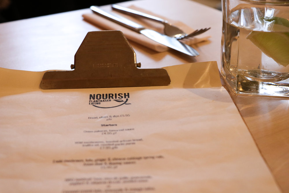 Nourish Vegan Restaurant Bath.jpg