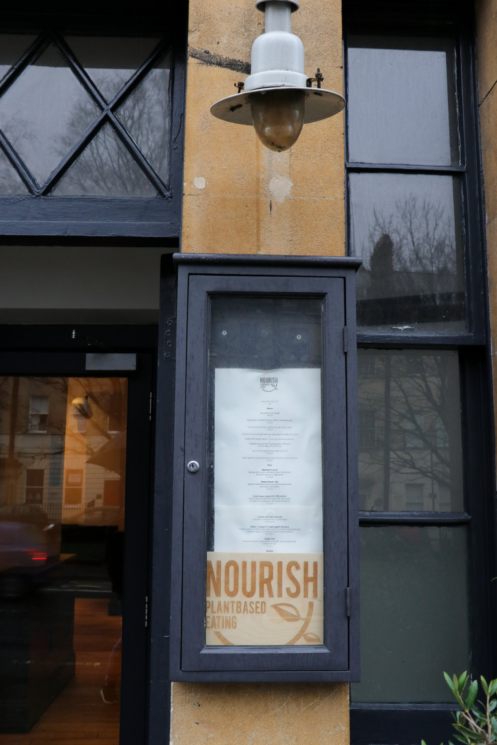 Nourish Vegan Vegetarian Restaurant Bath.jpg
