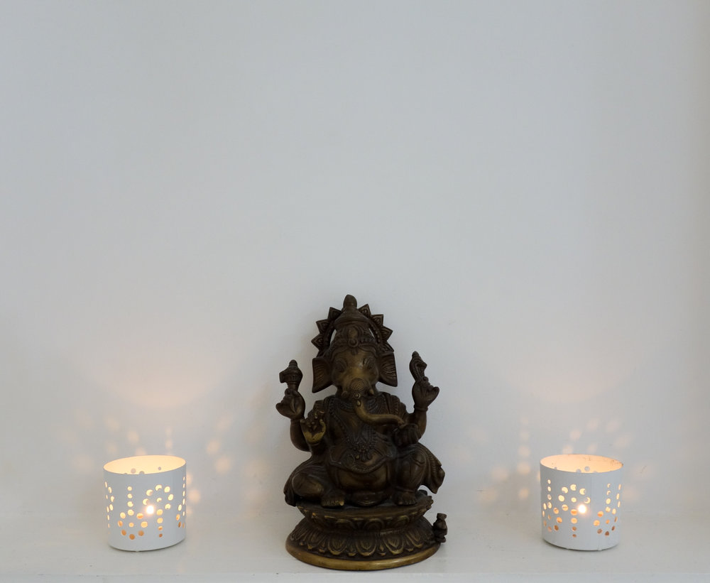 MoveGB Yoga Bodhi Bath.jpg