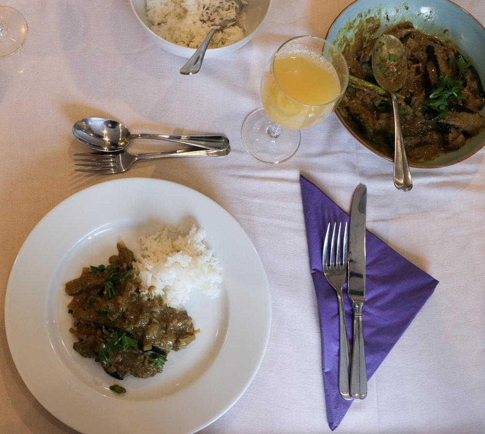 Demuths Cookery School Bath Asian Street Food Class-274.jpg