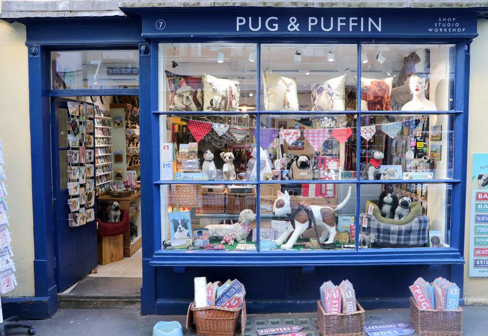 Pug & Puffin Bath.jpg