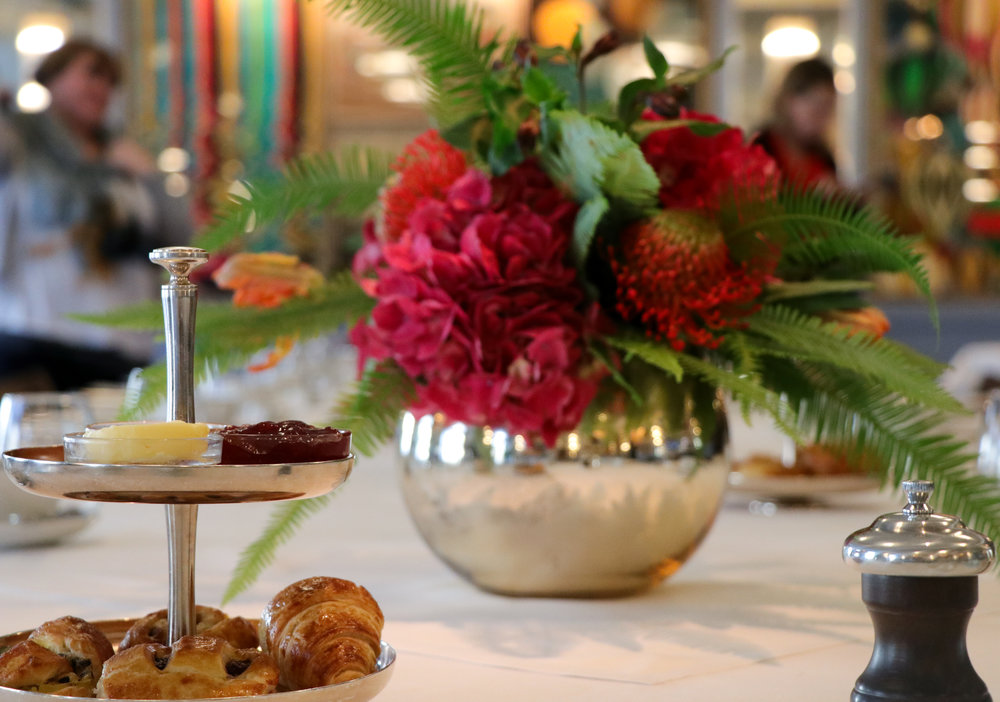 Breakfast at The Ivy Bath Brasserie.jpg