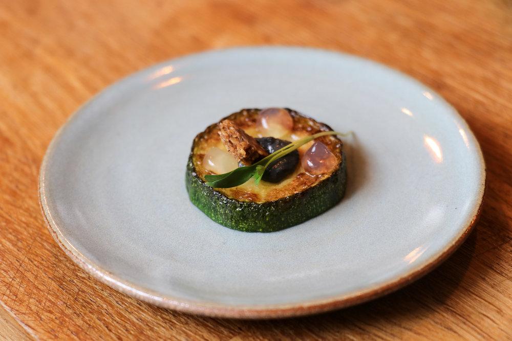 Acorn Vegetarian Kitchen Bath.jpg