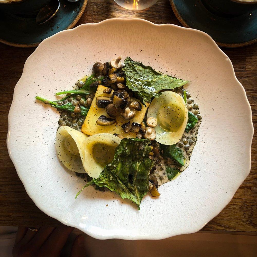 Acorn Vegetarian Kitchen Bath.jpeg