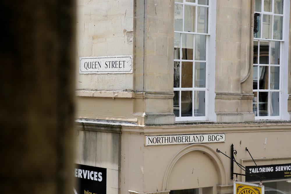 Ole Tapas John Street Bath.jpg