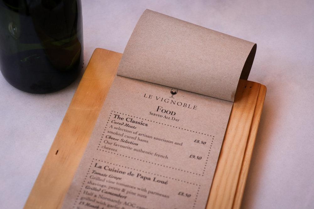 Meet the Winemaker Le Vignoble Bath.jpg