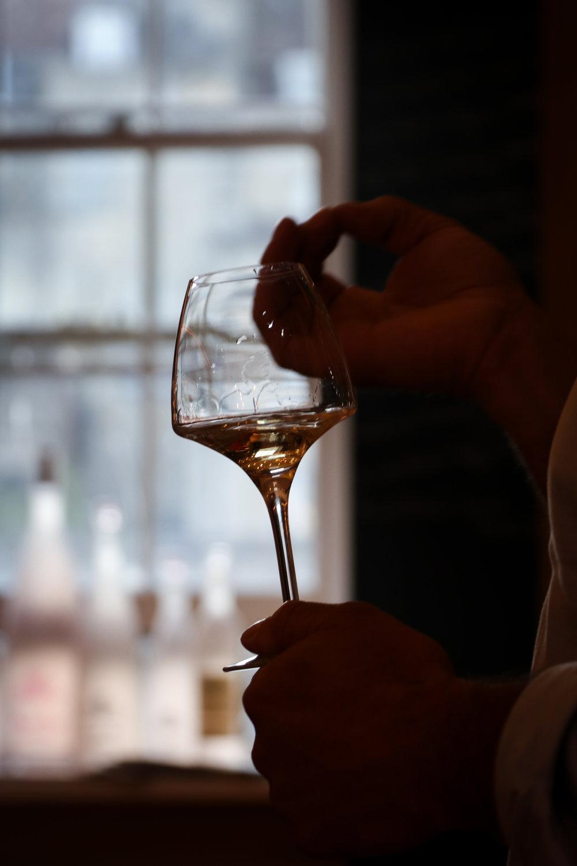 The Azores Wine Company.jpg