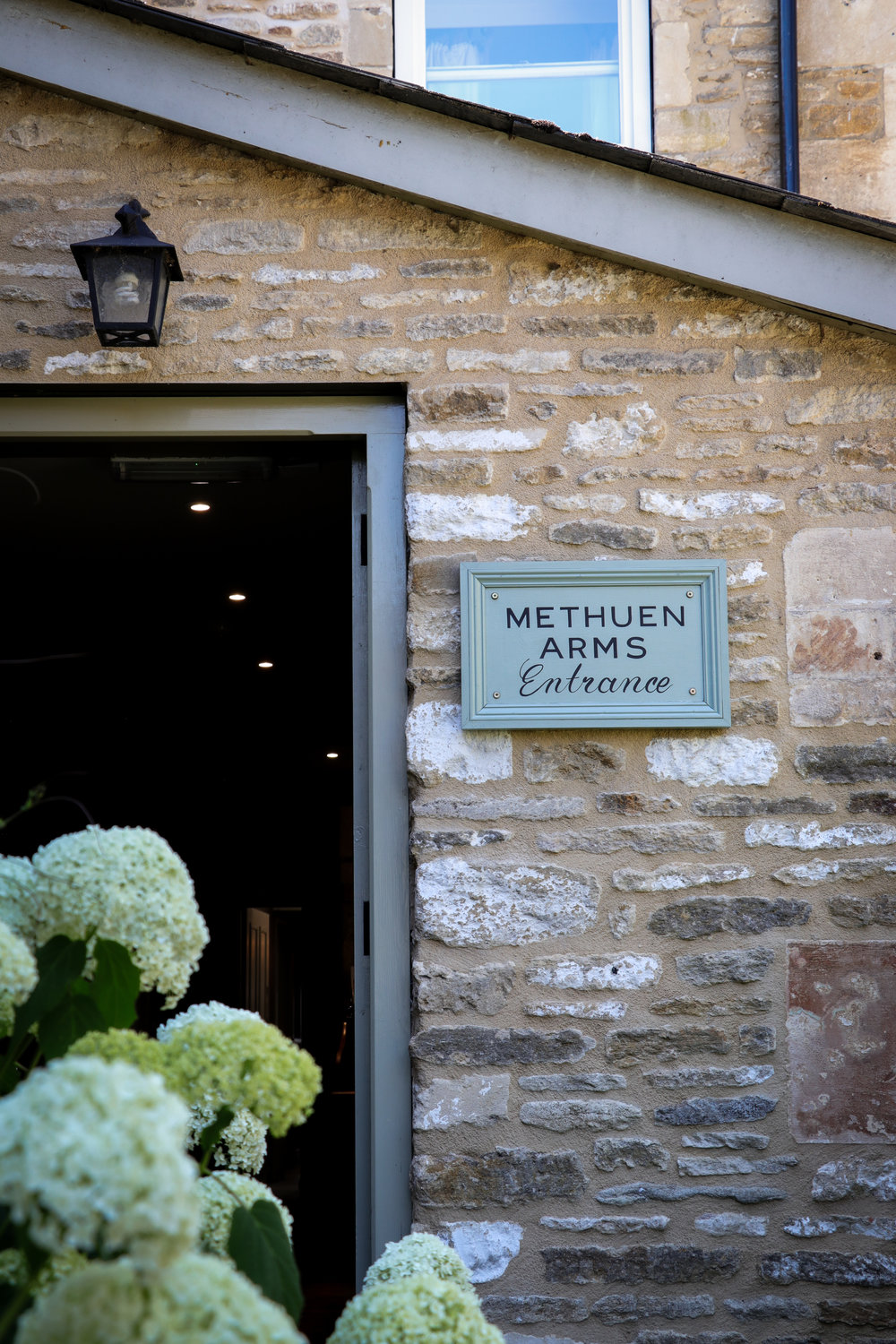 The Methuen Arms - Corsham.jpg