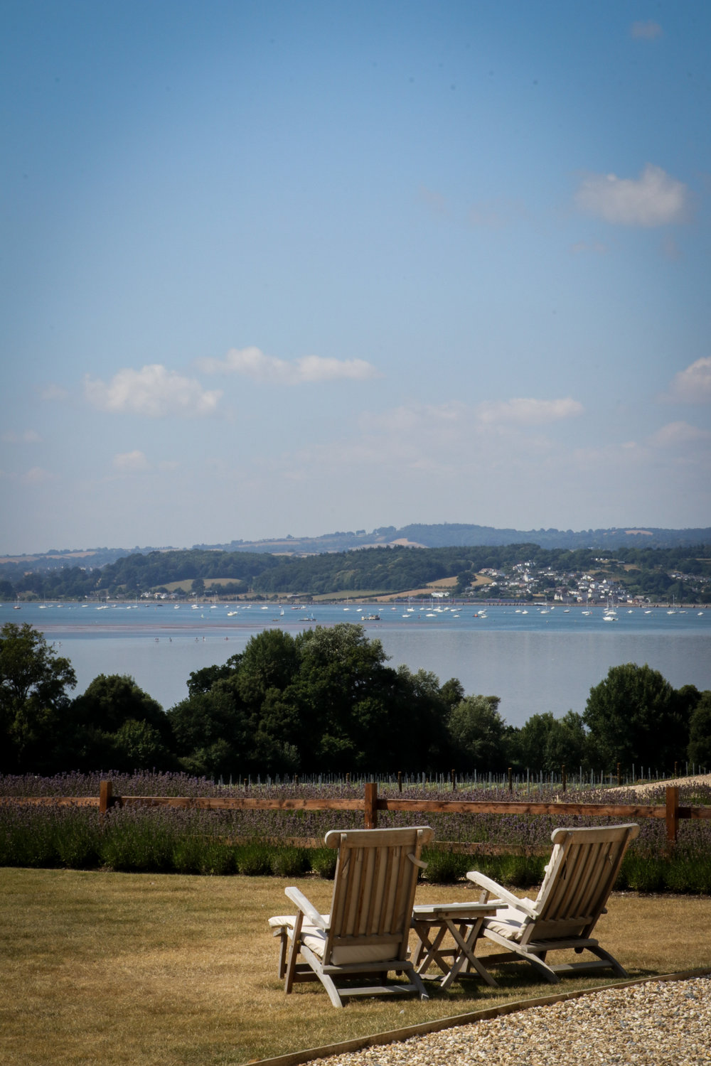 Lympstone Manor - Exmouth.jpg