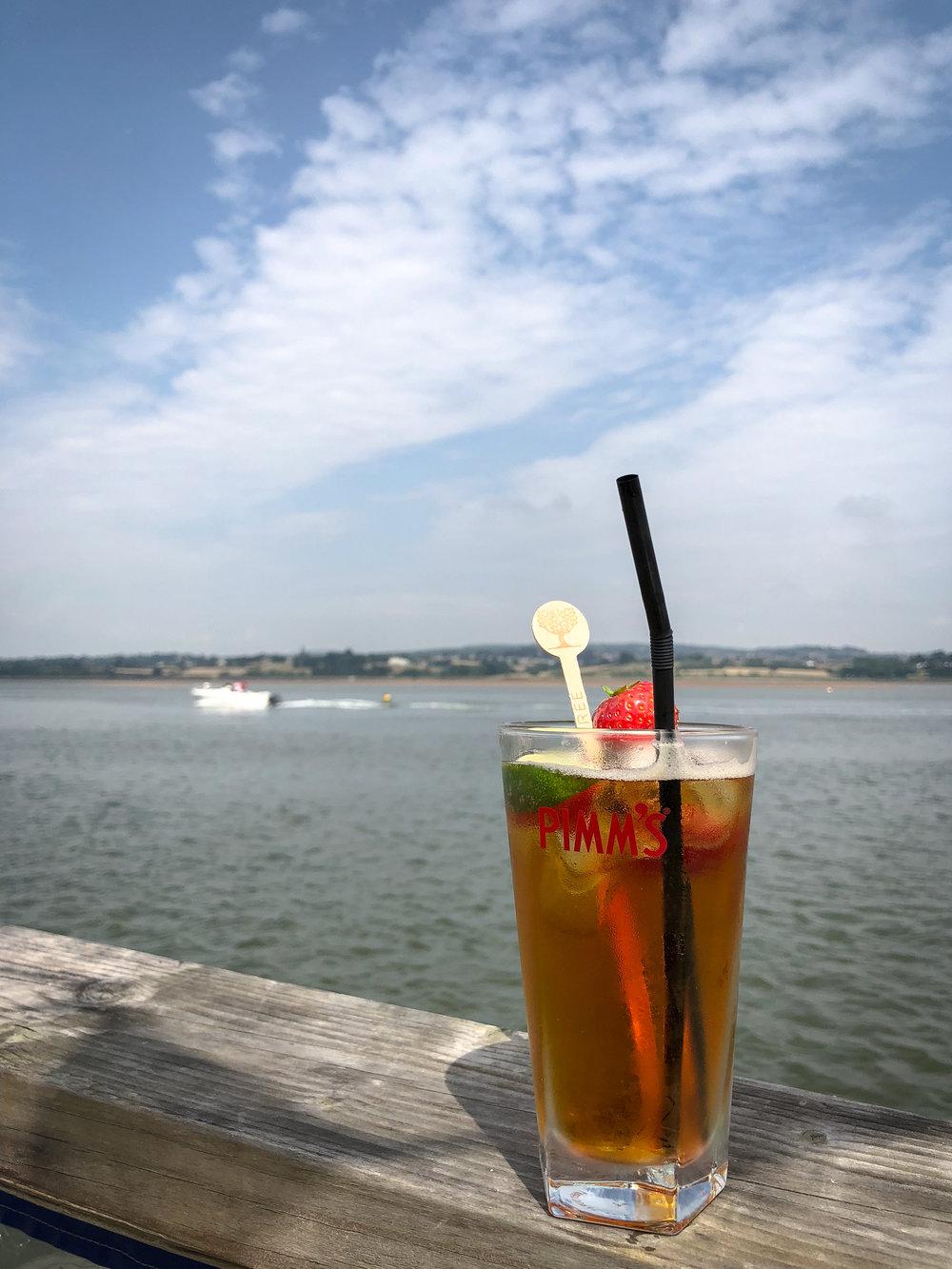 River Exe Cafe - Exmouth.jpg