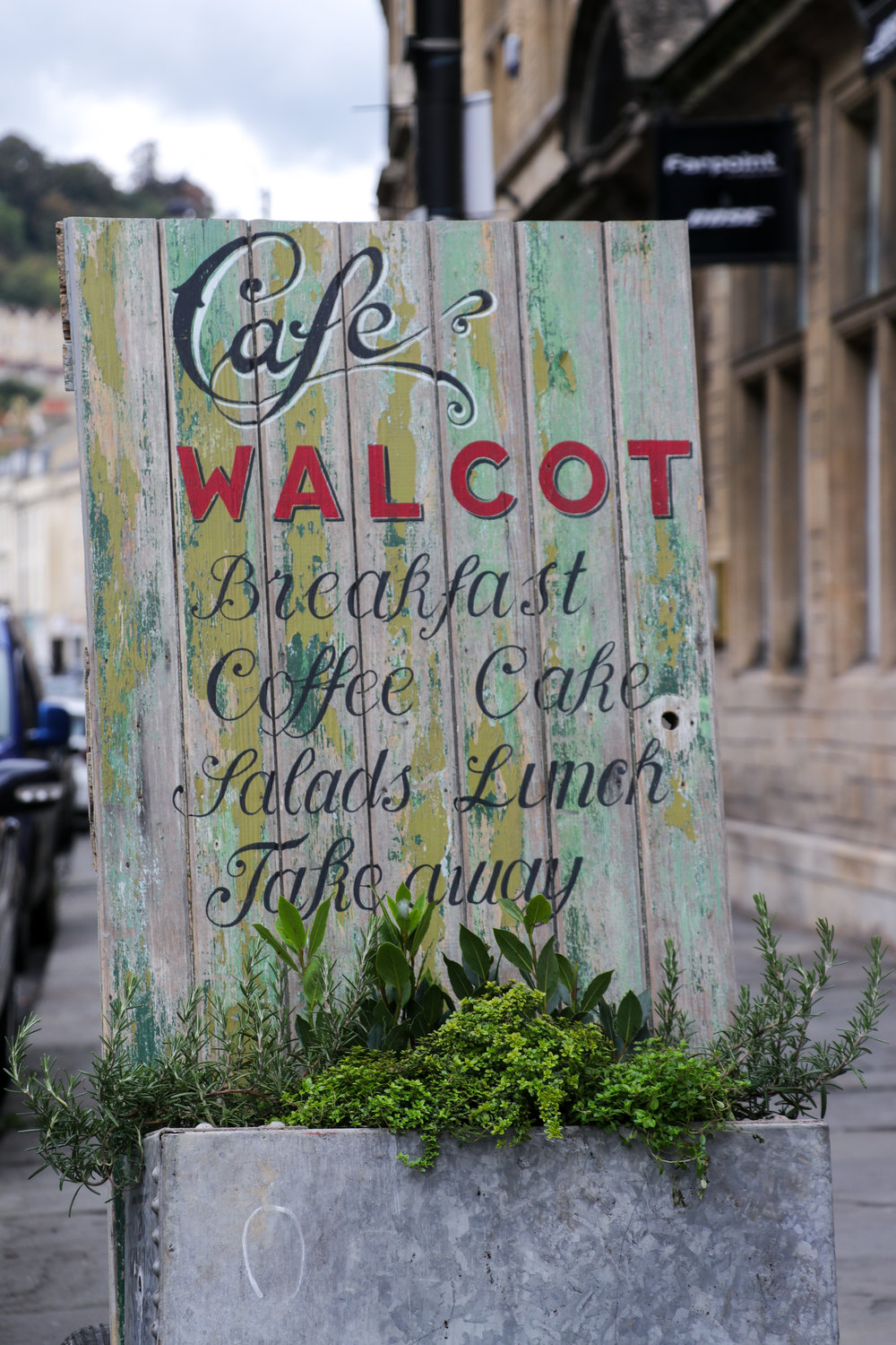 Cafe Walcot - Bath.jpg