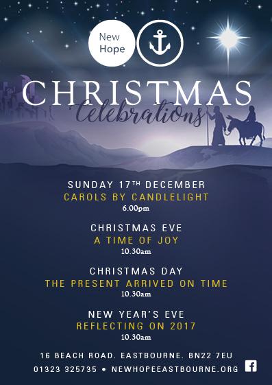 A6 christmas new hope FB.jpg