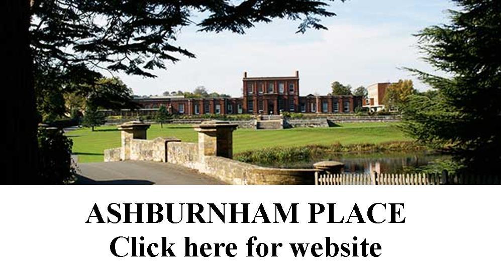 ashburnham-place-now.jpg