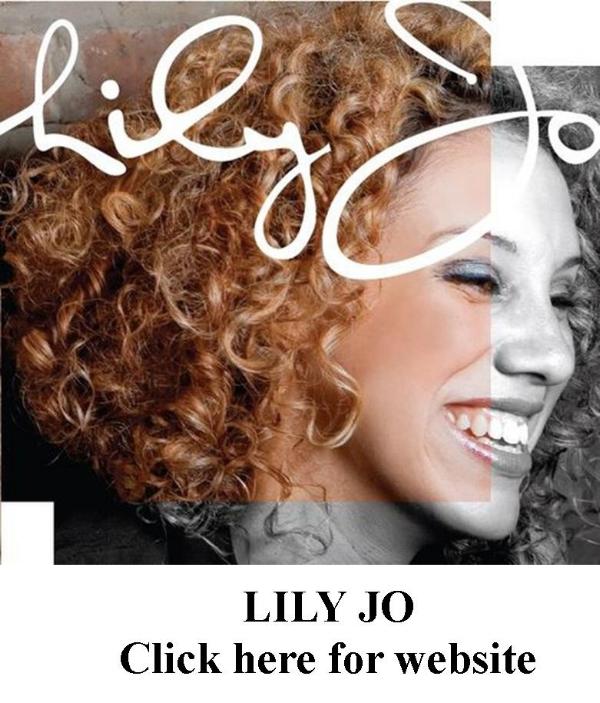 Lily+Jo+main+image (1).jpg