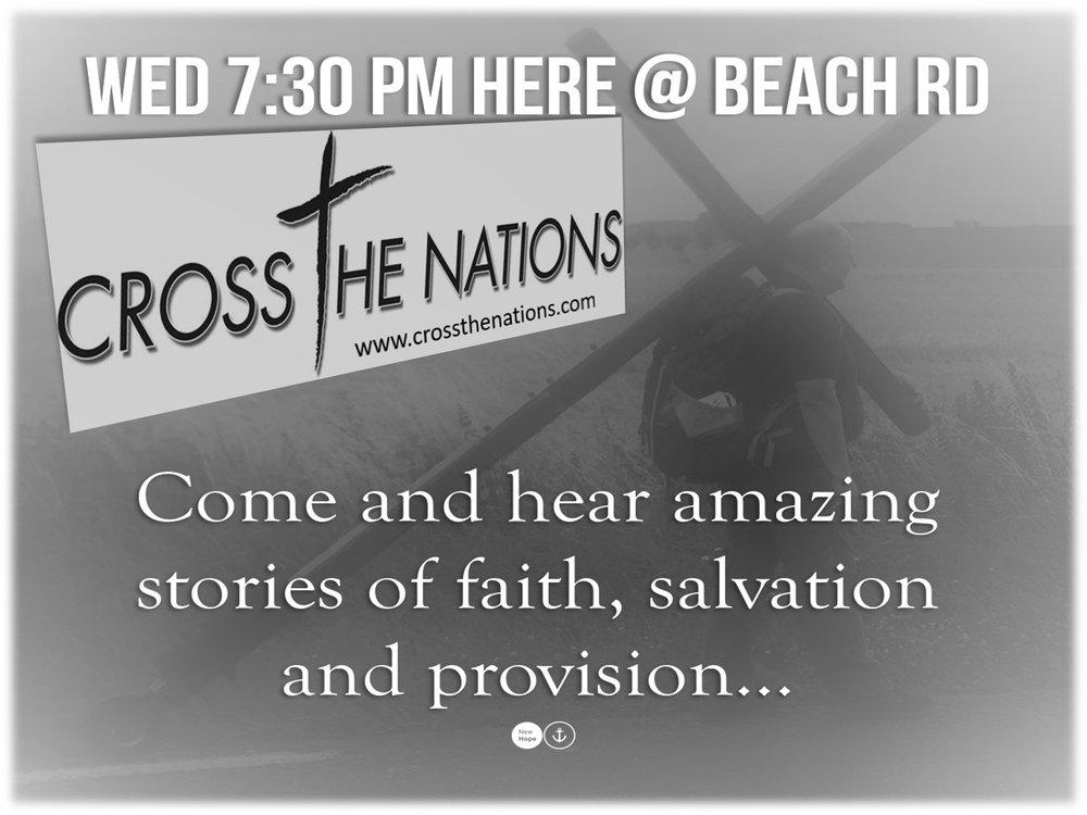 Cross The Nations.jpg