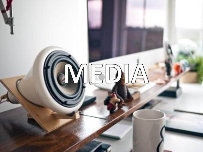 Media Text.jpg