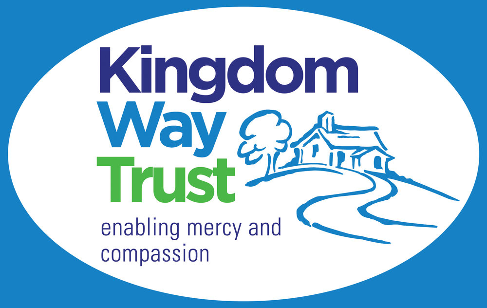 Logo-Kingdom Way Trust.jpg