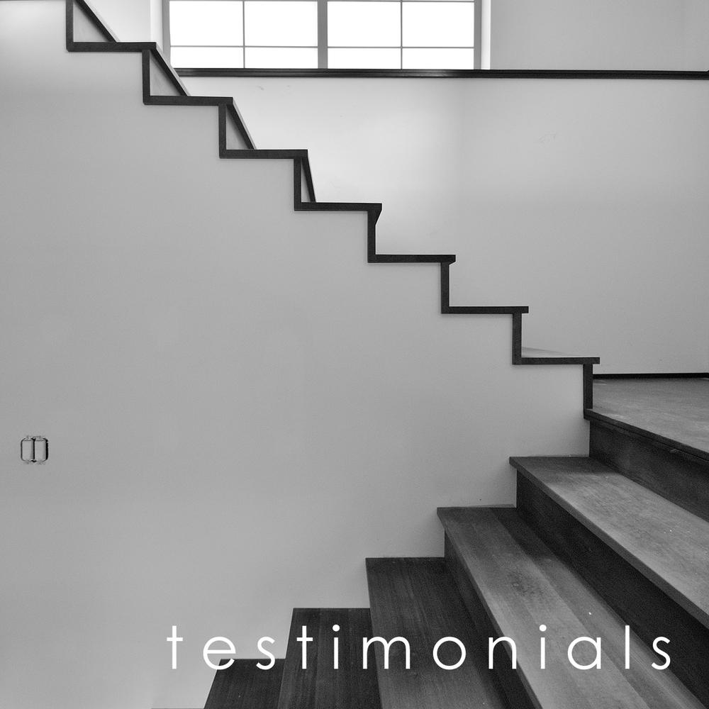 testimonials_edited-1.jpg