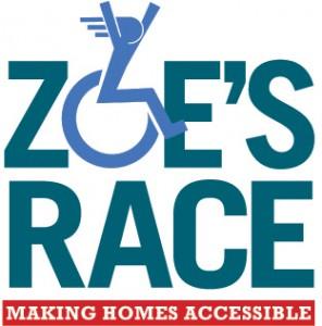 zoes-race-logo-rgb-296x300