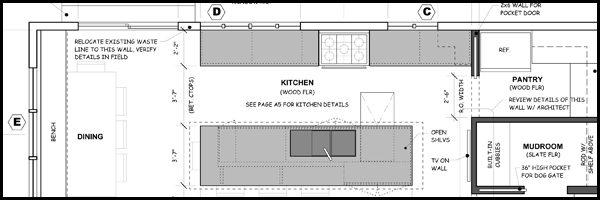 TL KITCHENN PLAN2s