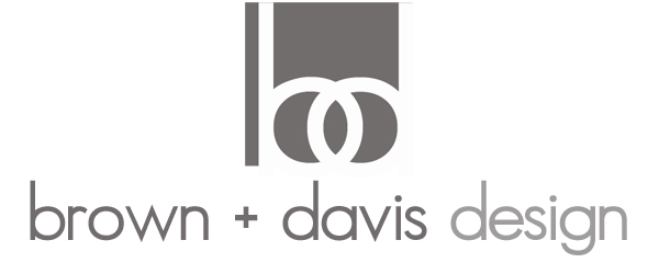 brown + davis design
