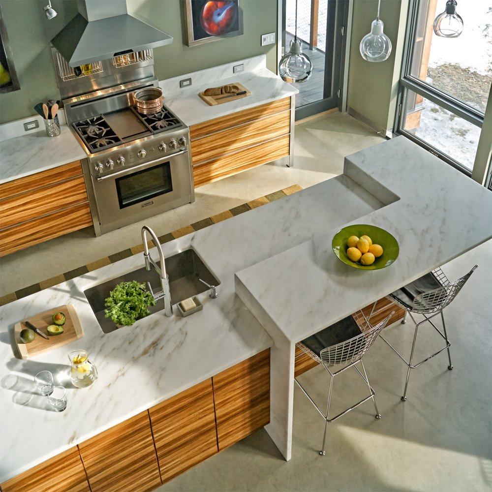 overhead kitchen.jpg