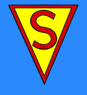 Superman S-Sheild 1939 Color.jpg