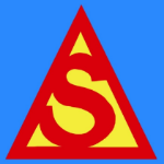 Superman1stStyledShield.jpg