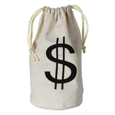 63-Free-Retro-Clipart-Illustration-Of-Man-Carrying-Big-Bag-Of-Money-With-Dollar-Sign.jpg