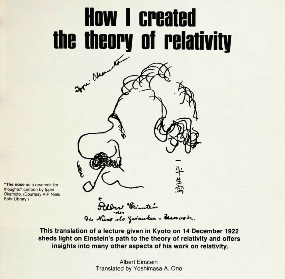 an analysis of the relativity of albert einstein and the cosmos An analysis of the relativity of albert einstein and the cosmos pages 1 words 442 view full essay more essays like this: albert einstein, relativity, the cosmos.