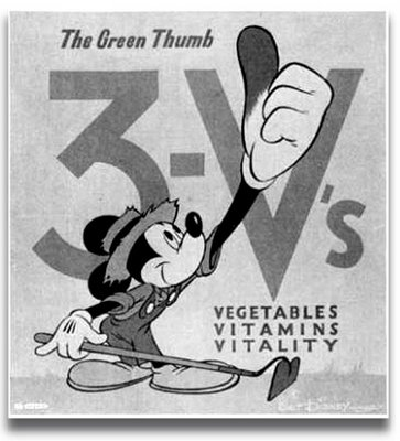 green-thumb-mickey-mouse.jpeg