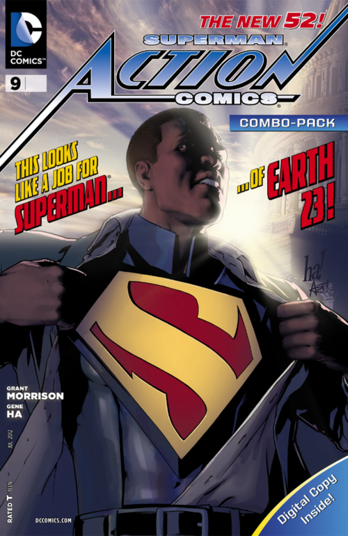 actioncomics9-cover.png