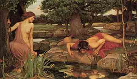 John_William_Waterhouse_Echo_And_Narcissus.jpg