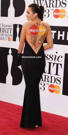 Laura-Wright-Back-Tattoo copy.jpg