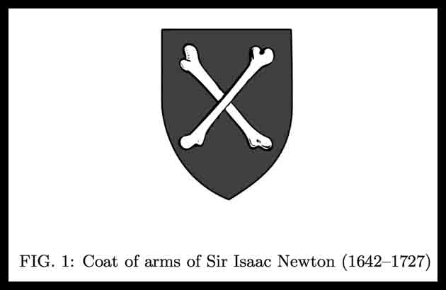 Newton Coat of Arms.jpg