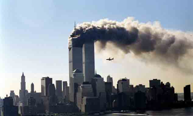 jumbo-jet-wtc-twin-towers-911-634x381.jpg