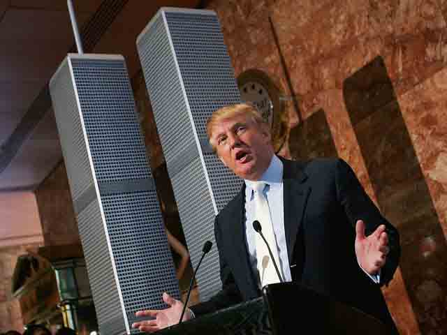 TRUMP TWIN TOWERS.jpg