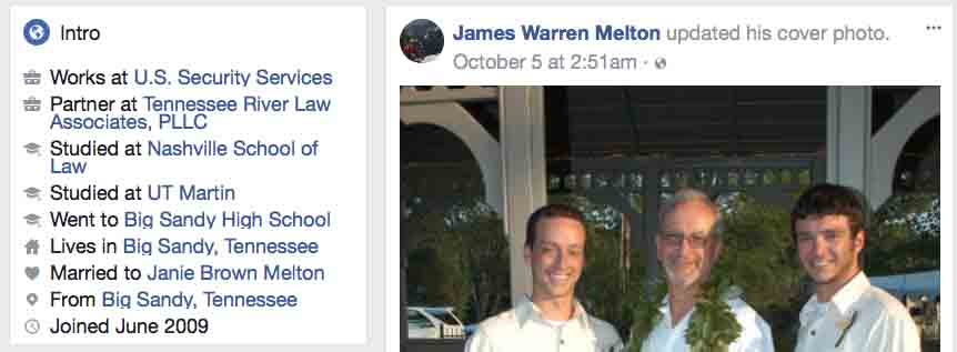 James Warren Melton.jpg