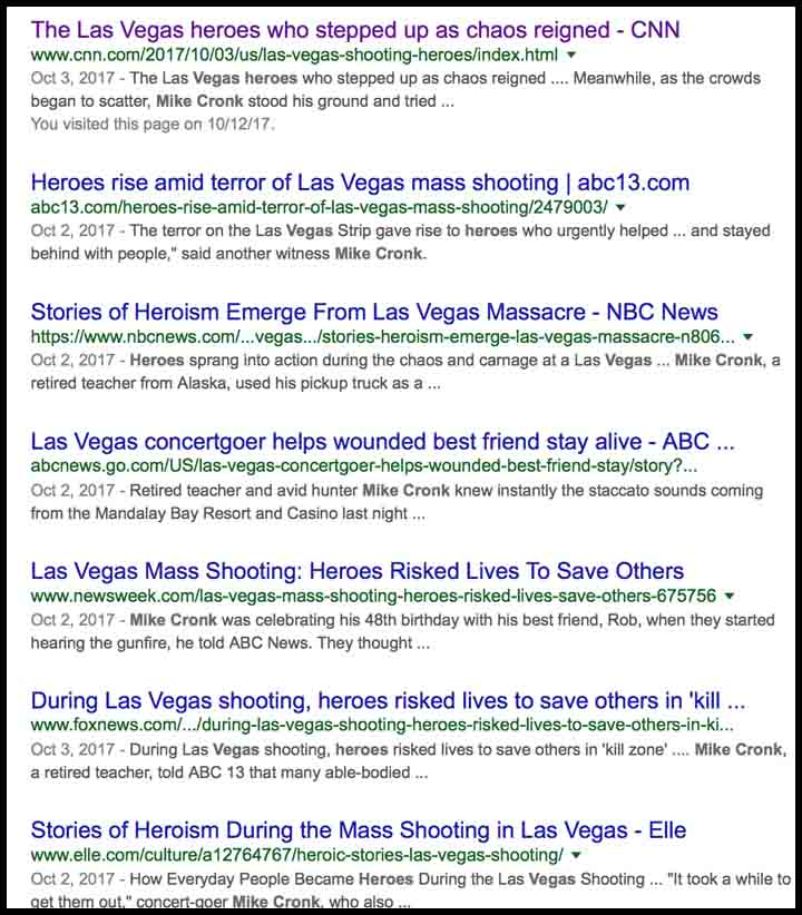 Vegas Shooting.jpg