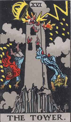 RWS_Tarot_16_Tower (0.00.00.00).jpg