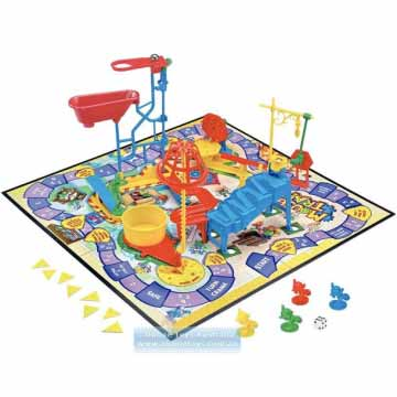 mouse-trap-game2 (0.00.00.00).jpg