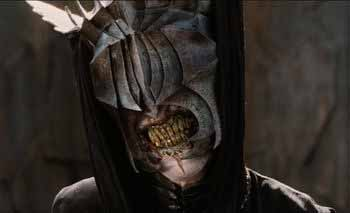 The_Mouth_of_Sauron (0.00.00.00).jpg