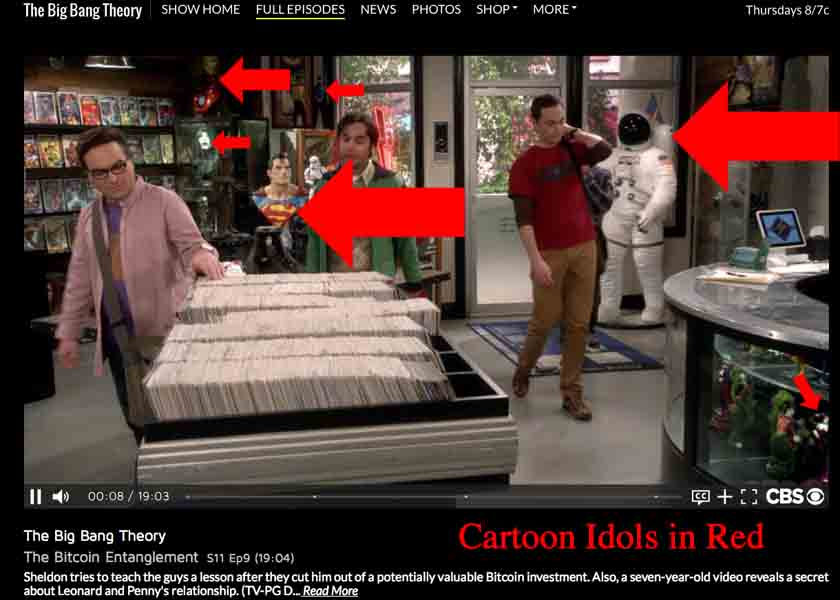 Big Bang Theory Hoax.jpg