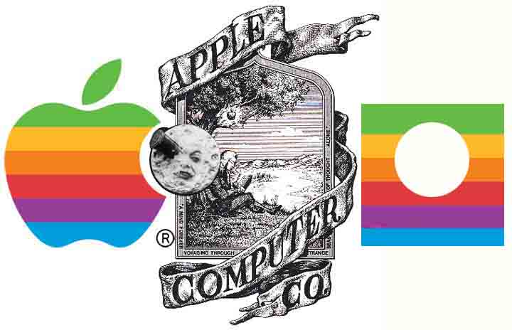 APPLE LOGO copy.jpg
