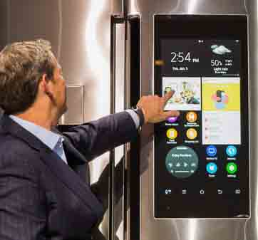 Samsung-Fridge(1).jpg